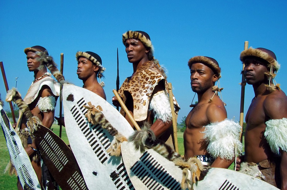 zulu dance Revise and learn a new language items revise and learn new vocabulary  practice speaking use listening and reading skills writing tasks are usually set  for.