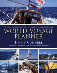 jimmy cornell world cruising routes free download
